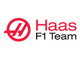 Hass F1 Team