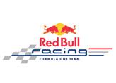 Reb Bull Racing