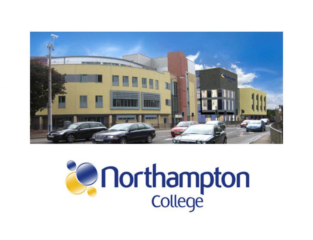 Building Control In Northampton