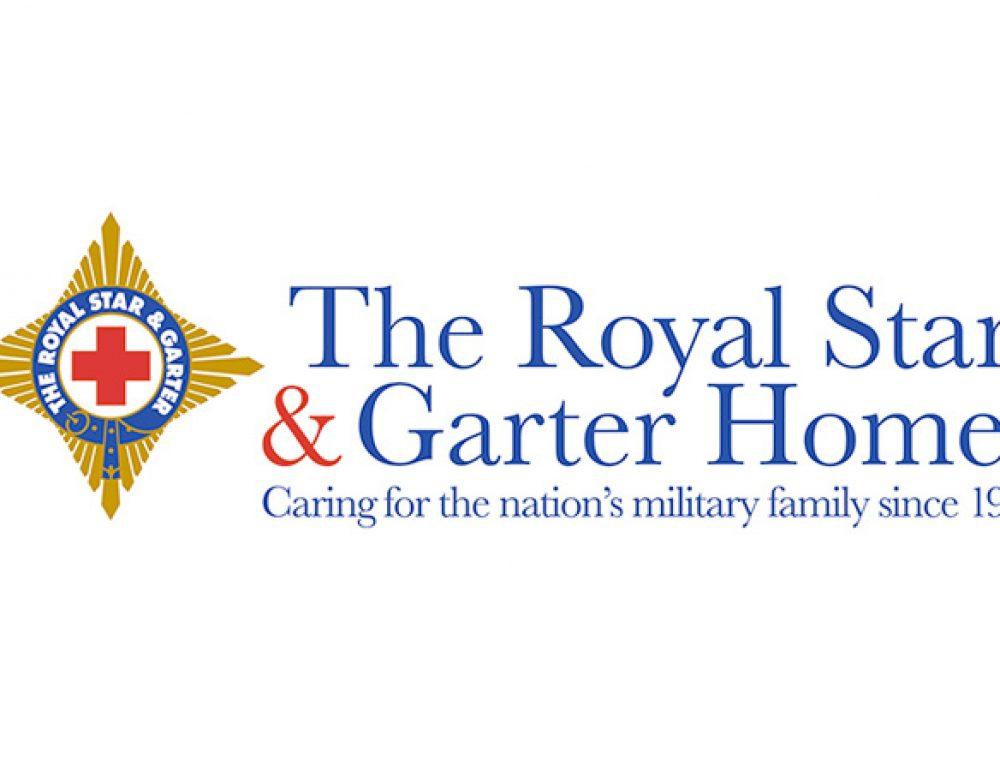 Royal Star & Garter Care Home