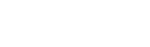 Salus Approved Inspectors Logo