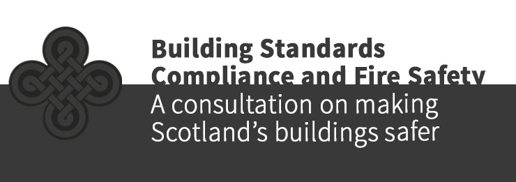 Building Standards Compliance and Fire Safety