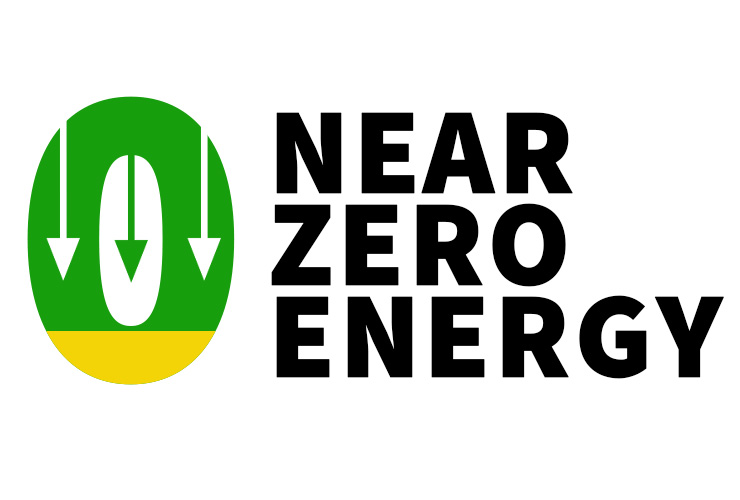 The Ministry of Housing Communities & Local Government has announced the implementation of the requirements for nearly zero energy buildings for new public buildings, with respect to Regulation 25B of the Building Regulations 2010.
