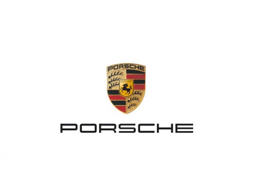 Porsche Cars GB in Chiswick