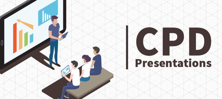 CPD Presentations